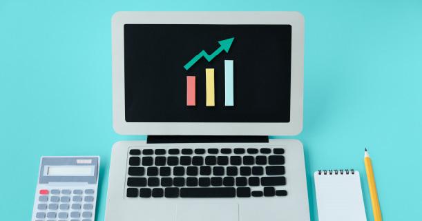 la capacitación es esencial para el crecimiento empresarial