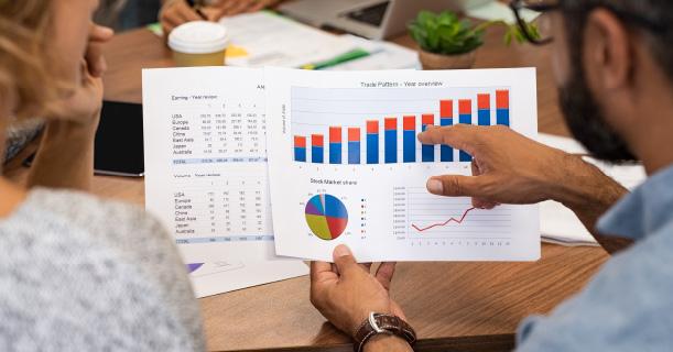 Cómo impulsar el crecimiento de una empresa mediante la capacitación