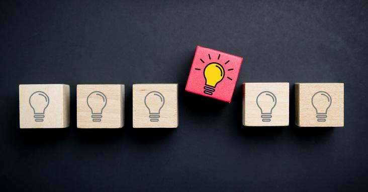 Innovación educativa en capacitación