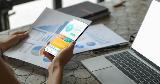 ¿Cómo asegurar un impacto positivo en la capacitación online para empresas_