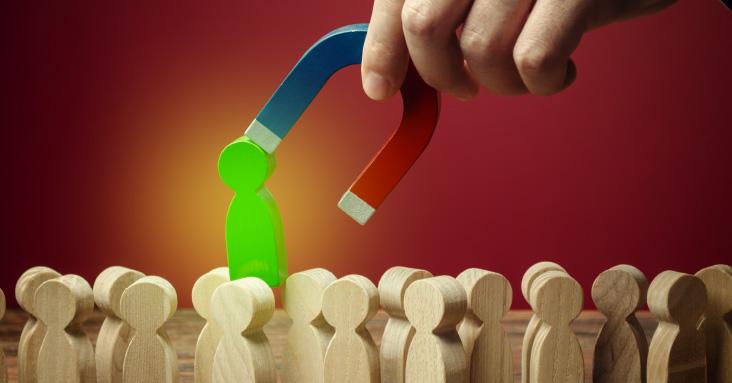 ¿Por qué es importante la gestión del talento humano en la empresa?