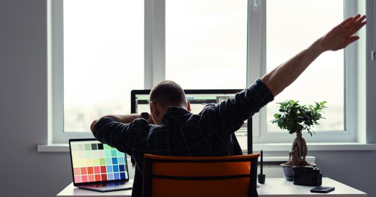 Cómo potenciar todo el talento humano de tu organización