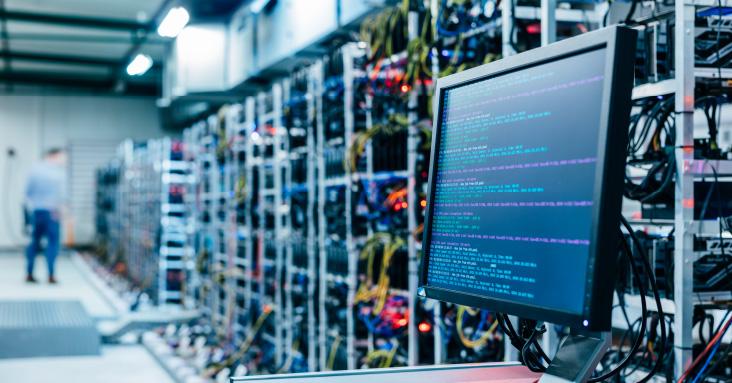 El Big Data y su uso en capacitaciones